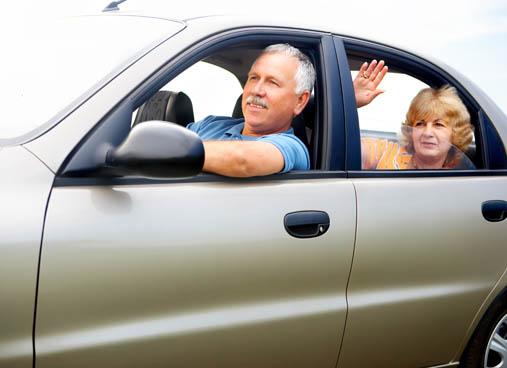 Fotolia_10708557_Subscription_XXL[1] - ביטוח חובה לרכב